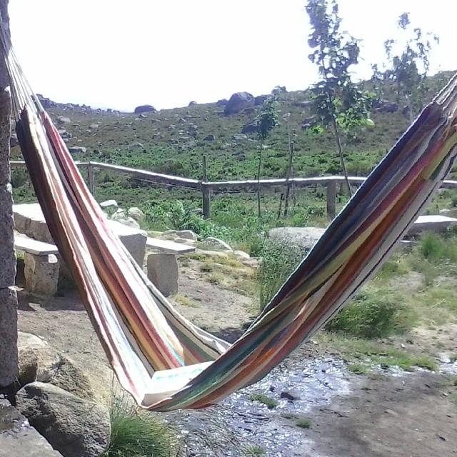 #CabrilEcoRural #ecotourism #holidays #workinprogress #lifecanbesimple