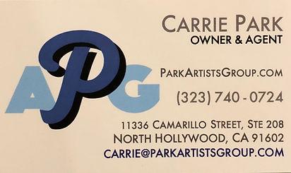 Park Artists Group.jpeg