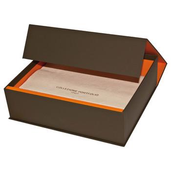 025GIFT-BOX-55.jpg
