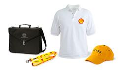 Лента для бейджей, бейсболка, кепка, футболки и поло с логотипом