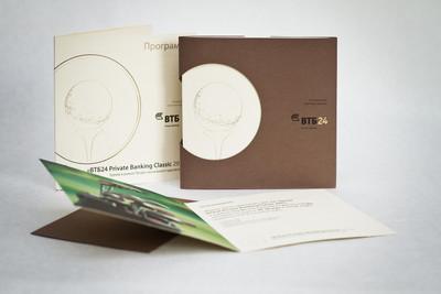 Открытки и приглашения из дизайнерской бумаги