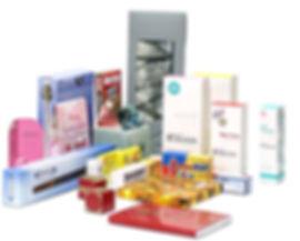 изготовление коробок из дизайнерской бумаги, коробка-пенал, коробки из дизайнерской бумаги, изготовление коробок-пеналов, типография, изготовление упаковки на заказ, изготовление коробок на заказ, необычные коробки, необычная упаковка, нестандартная упаковка, нестандартные коробки, заказать, типография, коробки с тиснением, коробки с кашировкой, кашированные коробки, коробки из переплетного картона, коробки из мгк, изготовление кашированных коробок, коробки из картона, коробки с логотипом, коробки из крафт, коробки крышка-дно на заказ, корбки самосборныена заказ, коробки большим тиражом, крупная типография, коробки с металлизацией, коробки с ламинцией золотой пленкой, жестяная упаковка с логотипом