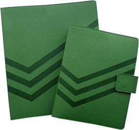 Подарочный корпоративный ежедневник с логотипом