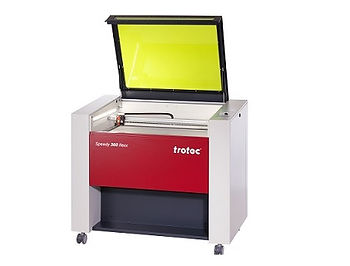 Лазерная гравировка полиграфии и сувениров в типографии полного цикла BTL print и лазерная резка полиграфии в рекламно-производственной компании BTL print