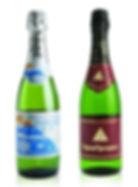 шампанское с логотипом, шампанское корпораивное, вино с логотипом, шампанское для мероприятия, брендирование шампанского, брендироание алкоголя, подарочное шампанское на заказ