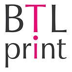 btl print