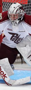 gladiator hockey agency-31.jpg