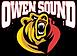 Owen_Sound_Attack_logo.svg_.png