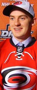 gladiator hockey agency-16.jpg