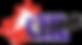 CHL-LEAGUE-LOGO-1024x565.png