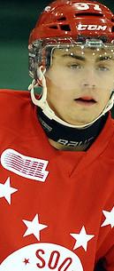 gladiator hockey agency-32.jpg