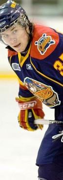 gladiator hockey agency-34.jpg