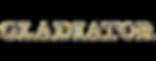 gladiator-525eda2363b65.png