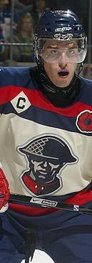 gladiator hockey agency-47.jpg