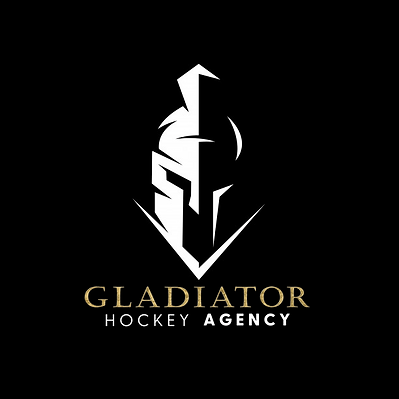 Gladiator Hockey Agency
