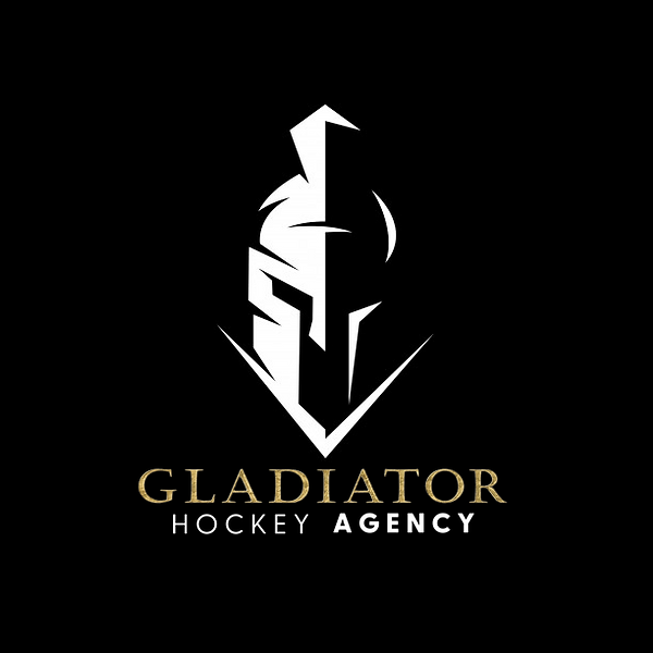 Gladiator Hockey Agency