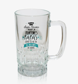 Jarra-Cerveza-vidrio-personalizada