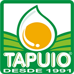 logo tapuio.png