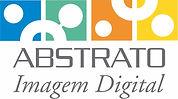 Logo abstrato_1.jpg