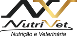 logo nutrivet.png