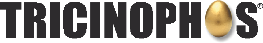 Tricinophos Logo.png