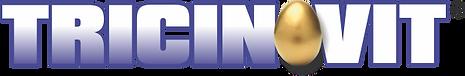 Tricinovit - logo.png