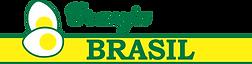 Granja Brasil