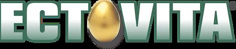 Ectovita logo.png
