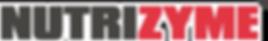 Nutrizyme - Logo.png