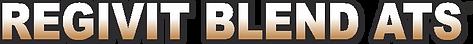 Regivit Logo.png