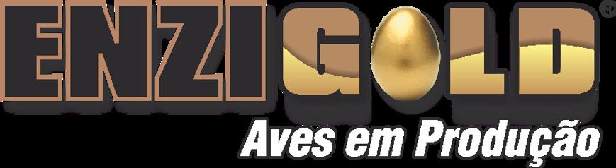 Enzigold_Aves_em_Produção.png