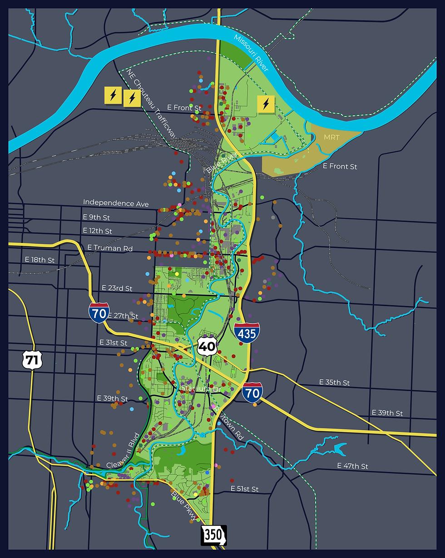 KC-Blue-River-Map.png