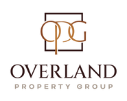 OPG_Stacked-4C_Gradation.png