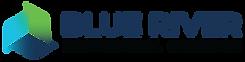 BRD_Logo_HZ_4C_Gradation.png