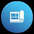 Icons-blueprints.png