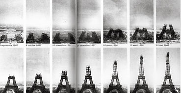 public-domain-images-eiffel-tower-constr