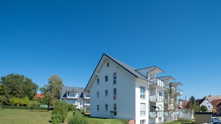 Attraktiver Wohnraum für mehrere Generationen: SONNENGASSE   Pfalzgrafenweiler
