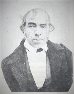 Patrick Hanrahan