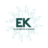 TRANSPARENT_EK logo_FINAL-01.png