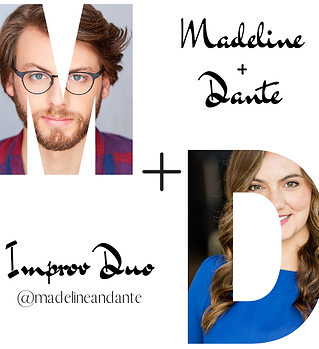 madeline + dante letters.png