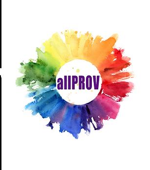 Purple Allprov Rainbow.png