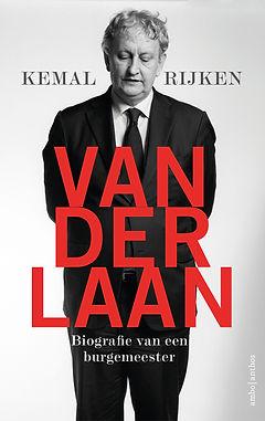 rijken-van der laan-cmyk (1).jpg