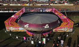 Gravitron_edited.jpg