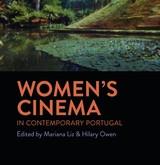 Apresentação do livro Women's Cinema in Contemporary Portugal no pleibericos