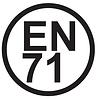 AQF-EN-71-regulation-part-1-2-3-Quality-