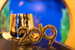 2018 NYE Ripleys