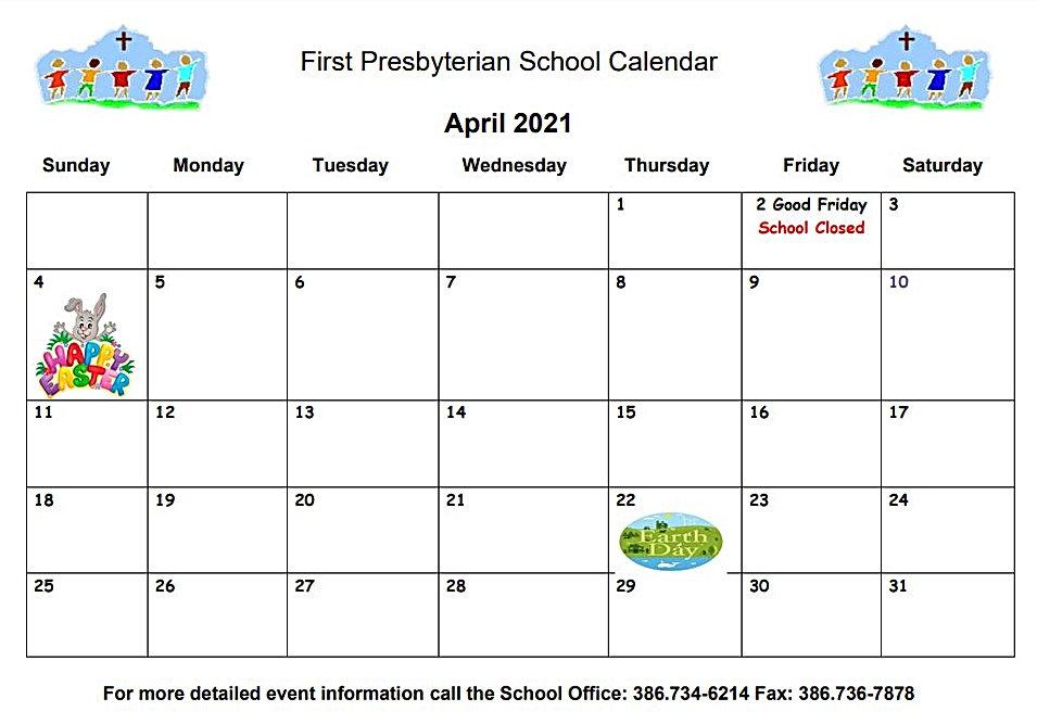 April 2021 calendar.JPG