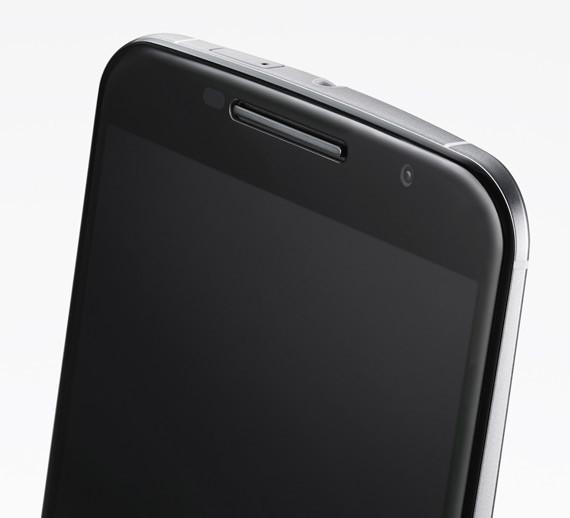 Nexus-6-revealed-front-1.jpg