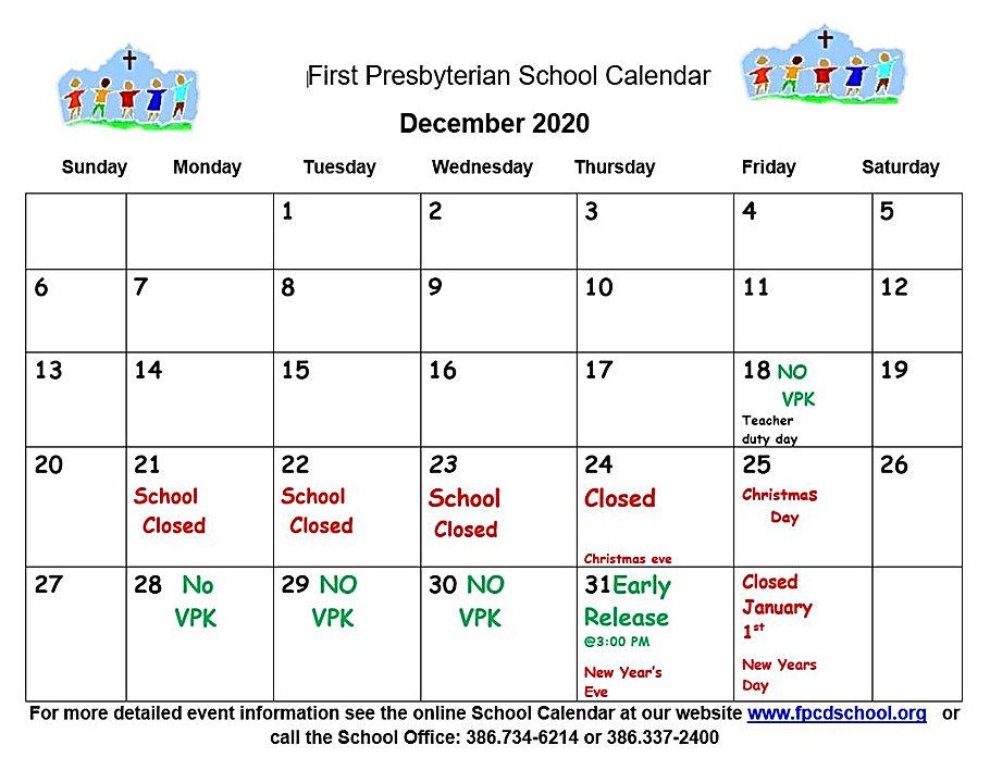 December 2020 Calendar.JPG