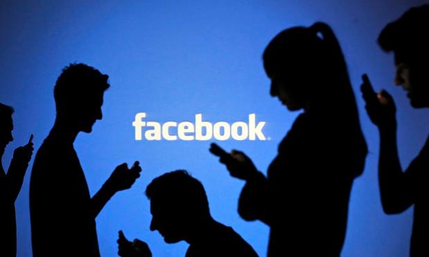 Aστυνομία: Συμβουλές για το κακόβουλο λογισμικό στο Facebook